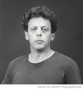 PhillipGlass_1983